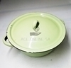 Picture of VD20(vegetable dish 20cm*1)/1*12