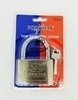 Picture of BS-0256(70MM LOCK)/1*72