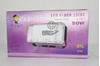 Picture of Angel eyes flood light/1*50
