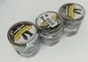 Picture of 100ml SHOE POLISH/1*16