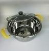 Picture of KM-C026 cuisine soup pot 26cm/1*24