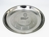 Picture of KM-P28 Round tray 28cm/1*144