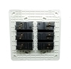 Picture of Aus-D02(d/socket outlet)/1*96