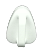 Picture of ISDPT03 PLUG TOP/1*100