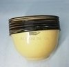Picture of FB16(FOOTED BOWL 16CM*1)/1*24