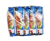 Picture of NOODLES SEAFOOD 5*75G/1*10
