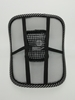 Picture of BS-9525 BACK REST/1*100