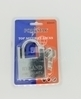 Picture of BS-0187(60MM BYLAND LOCK)/1*72