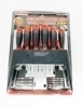 Picture of 120006 18piece screwdriver set/1*12
