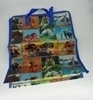 Picture of D205 35*40*20CM China bag/1*120
