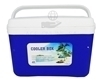 Picture of BWX-4(4L Cooler box)/1*12
