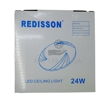 Picture of R-X24(Ceiling light)/1*10