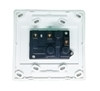 Picture of S001(SINGLE WALL SOCKET4*4)1*96