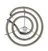 Picture of 13488-3(Stove element)/1*100