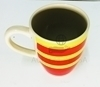 Picture of CB-1(Mug)/1*48