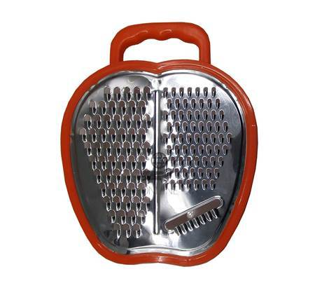 Picture of 8920(M/F GRATER)1*120