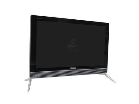"""Picture of YLE-2423 24"""" YASHISA LED TV/1*5"""
