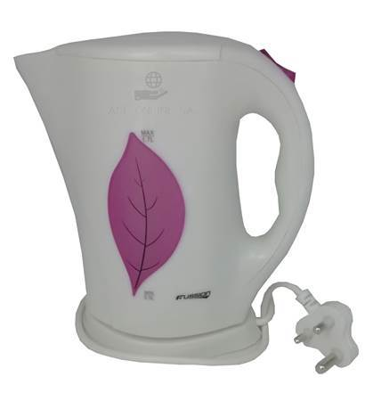 Picture of FK-604W(FUSSION KETTLE)/1*8