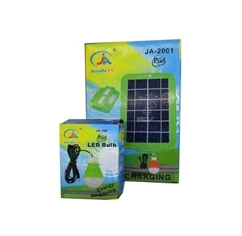 Picture of BS-3699 SOLAR CHARGING SYSTEM/1*60