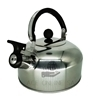 Picture of KM-3L Kettle 3L/1*48