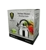 Picture of KM-5L Kettle 5L/1*36