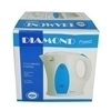 Picture of Diamond Kettle/1*12