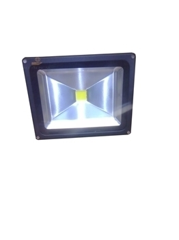 Picture of 30W LED FLOOD LIGHT AUSMA/1*12