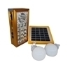 Picture of BS-3710 Solar lighting system/1*12
