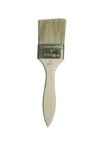 "Picture of PAI182 PAINT BRUSH 2""-50mm/1*1200"