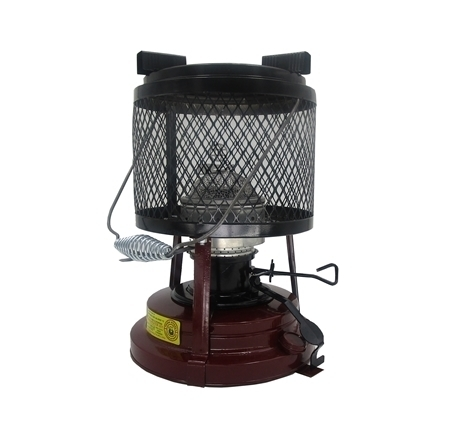 Picture of PANDA P/HEATER/1*4