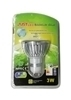 Picture of THLED-M16 3W LED