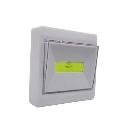 Picture of BS-3694 COB LIGHT SWITCH/1*240