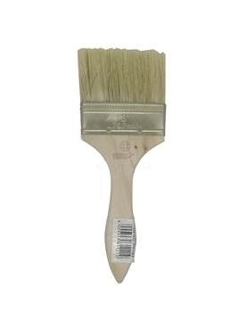 "Picture of PAI183 PAINT BRUSH 3""-75mm/1*650"
