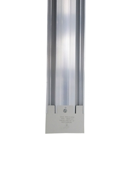 Picture of Purification Fixture 48w 1.2m clear/1*30