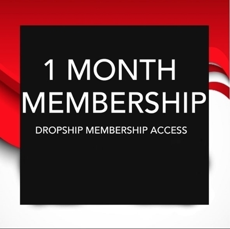 Picture of DS membership