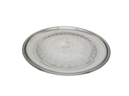 Picture of KM-P50 Round tray 50cm/1*50