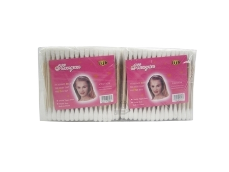 Picture of BS-7315 COTTON BUD/1*600