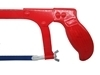 Picture of BS-1309 Hand saw/1*60