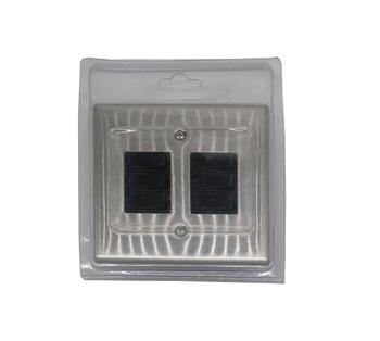 图片 Aus A-M06(S)-S(silver steel)/1*48