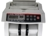 Picture of 0288 Bill counter/1*2
