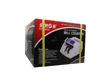 Picture of 2188(ST-2200)Bill counter/1*2
