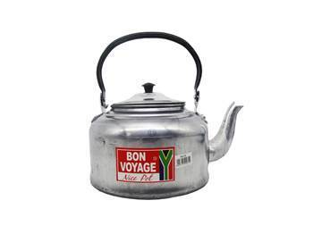 Picture of NA18(BV KETTLE 2.5LT)/1*12