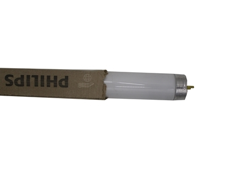 Picture of 4FT 36W(TUBE)PHILIPS/1*25