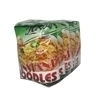 Picture of NOODLES vegetable 5*75G/1*10