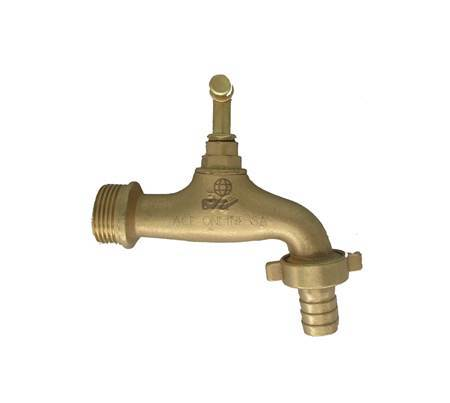 Picture of BS-0313 3/4 GLOD WATER TOP/1*120