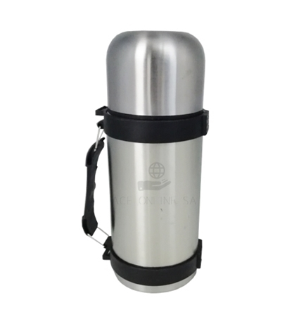 Picture of 0.5 TRAVEL BOTTLE/1*30