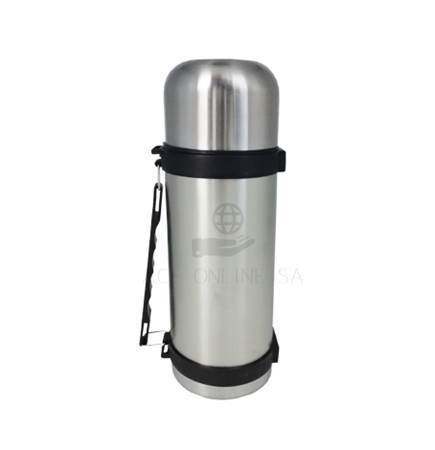 Picture of 1200 TRAVEL BOTTLE/1*30