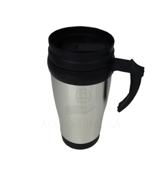 Picture of SW-039(COFFEE CUP)/1*48