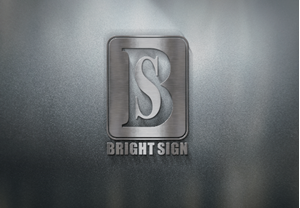 Picture for brand BRIGHT SIGN
