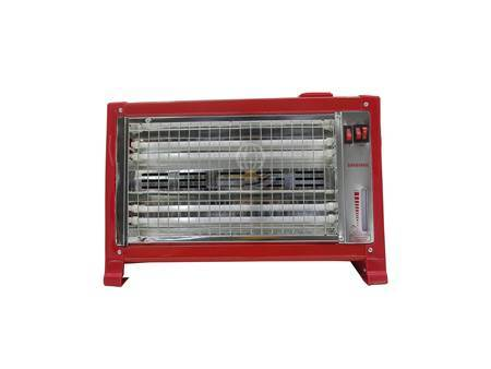 Picture of NSB-L301 2BAR HEATER/1*6